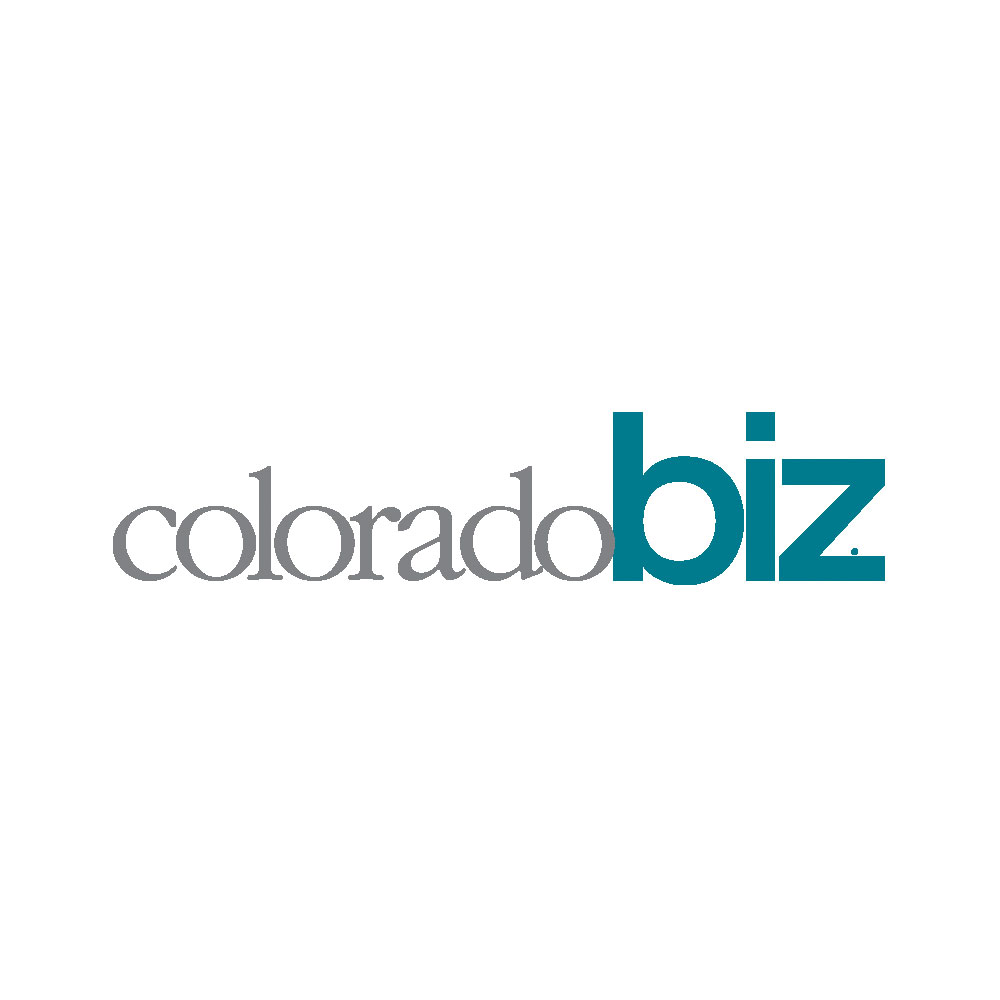 ColoradoBIZ