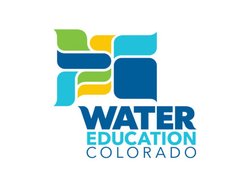 Water Education Colorado